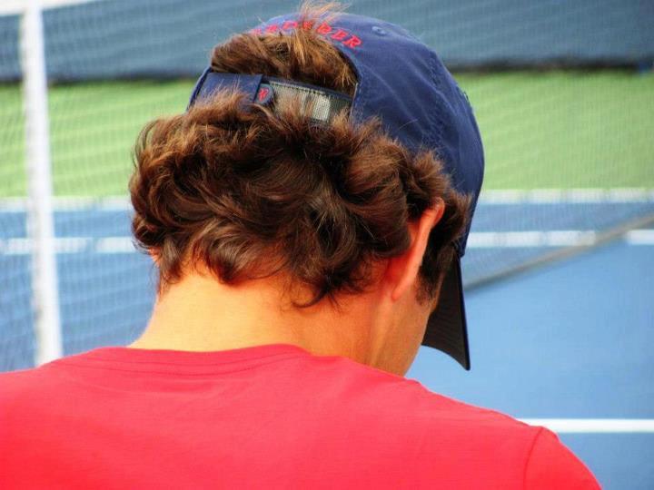 El pelo de Roger - Página 4 284907_436823469694743_338820147_n
