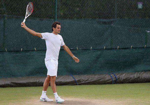 Wimbledon (Inglaterra); Del 25 de Junio al 8 de Julio; Grand Slam - Página 13 292298_420178964692527_997675072_n