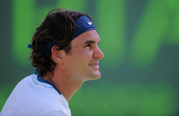 Masters 1000, Miami 2012 del 19 de Marzo al 1 de Abril. - Página 3 2925687494