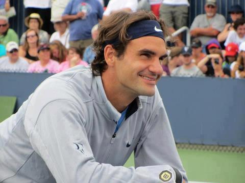 La sonrisa de Roger - Página 15 292964_3922195251897_1469946639_n
