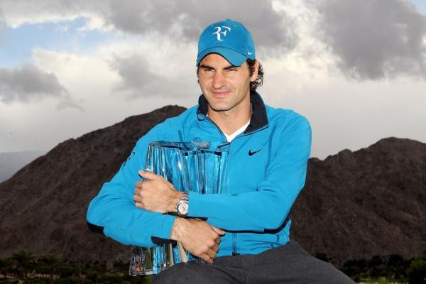 Masters 1000 Indian Wells, del 8 al 18 de Marzo 2012.  - Página 24 2930395746