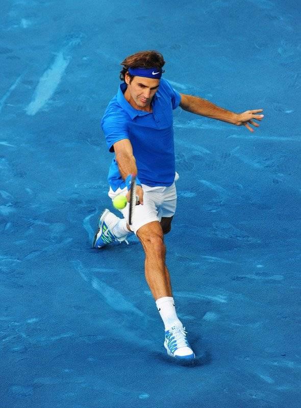 Masters 1000, Madrid 2012 del 7 al 13 de Mayo - Página 16 2aca14825cd24316652410ce54e876b9-getty-144314150