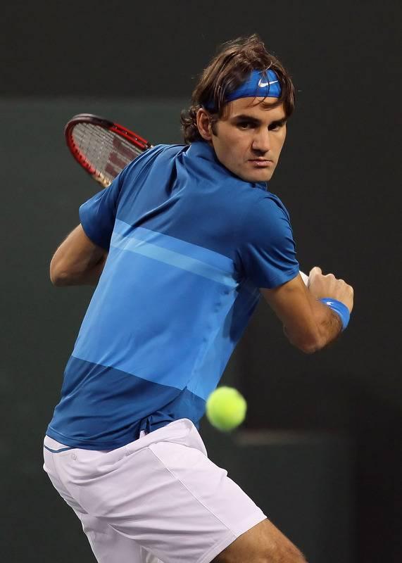 Masters 1000 Indian Wells, del 8 al 18 de Marzo 2012.  - Página 4 2qar295