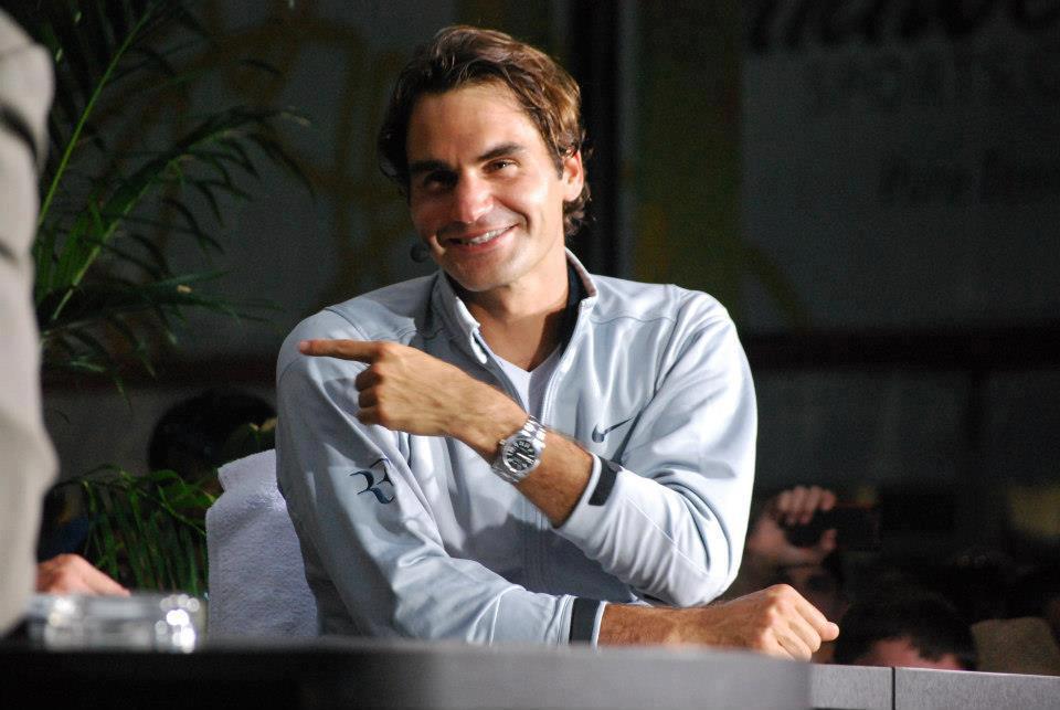 La sonrisa de Roger - Página 15 305001_438219942888429_2136737892_n
