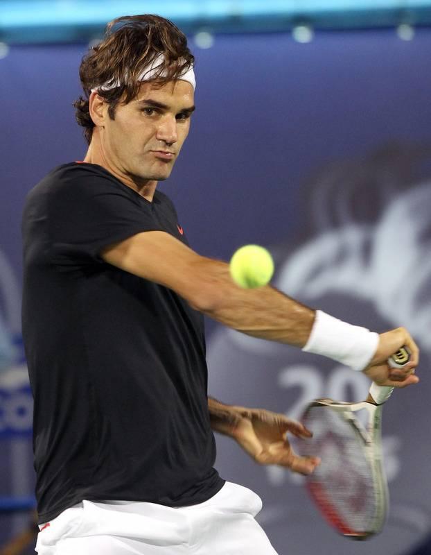 ATP 500, Dubai del 27 de Febrero al 3 de Marzo de 2012. - Página 4 30f69ee9ec3a5f44e97968abd7933a73-getty-509247886-1