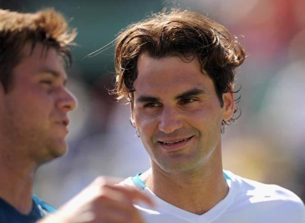 Masters 1000, Miami 2012 del 19 de Marzo al 1 de Abril. - Página 3 3109164170