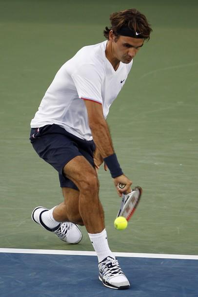 Masters 1000, Cincinati 2012, del 12 al 19 de Agosto. - Página 2 311896_215338618594304_474821053_n