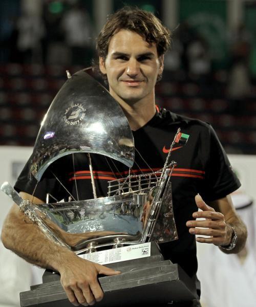 ATP 500, Dubai del 27 de Febrero al 3 de Marzo de 2012. - Página 9 3178167180