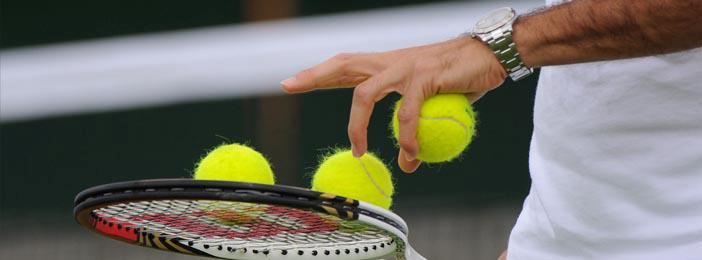 Wimbledon (Inglaterra); Del 25 de Junio al 8 de Julio; Grand Slam - Página 3 317972_415786761798414_101333394_n