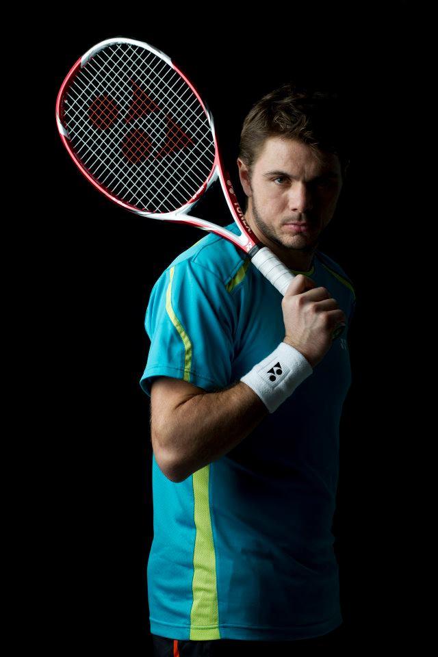 Stanislas Wawrinka y Roger Federer - Página 4 318247_413655841992302_176368769054345_1426640_237043305_n