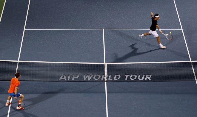 ATP 500, Dubai del 27 de Febrero al 3 de Marzo de 2012. - Página 9 32cc0cda25c221932f30caa2c8357c1b-getty-509347246