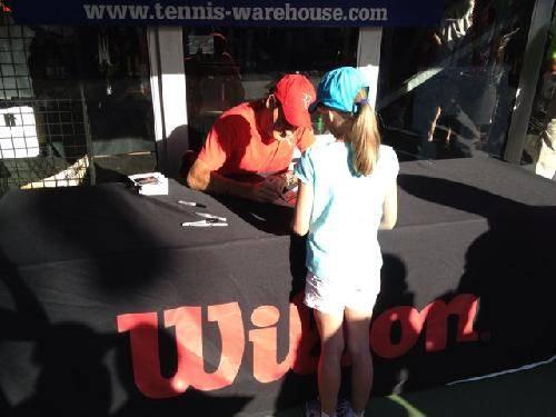 Masters 1000 Indian Wells, del 8 al 18 de Marzo 2012.  - Página 4 335792841-500x500