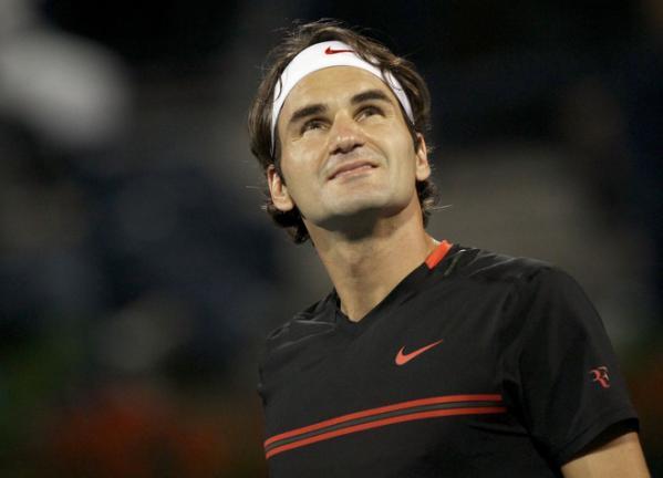 ATP 500, Dubai del 27 de Febrero al 3 de Marzo de 2012. - Página 4 3714640641