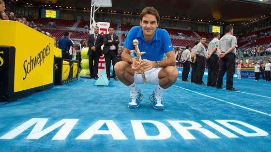 Masters 1000, Madrid 2012 del 7 al 13 de Mayo - Página 17 380182_399238406787626_165795846798551_1154265_517948835_n