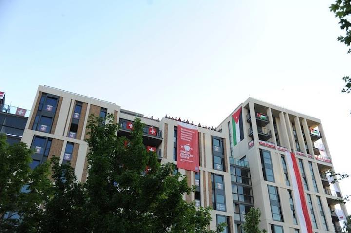JJOO LONDRES 2012 (del 27 de Julio al 5 de Agosto) - Página 5 391276_10151091537586421_369934411_n