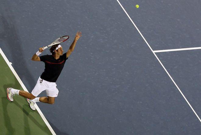 ATP 500, Dubai del 27 de Febrero al 3 de Marzo de 2012. - Página 9 3934d141e94eb96812a082104c4dd06c-getty-509347131
