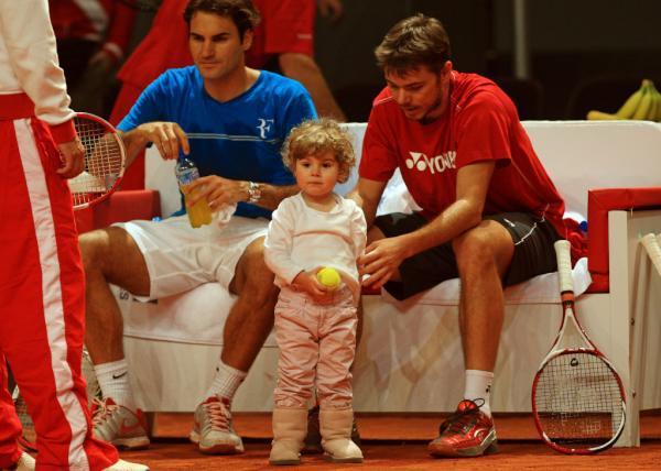 Stanislas Wawrinka y Roger Federer - Página 4 397155_329792017064556_217916791585413_1023334_1289415514_n