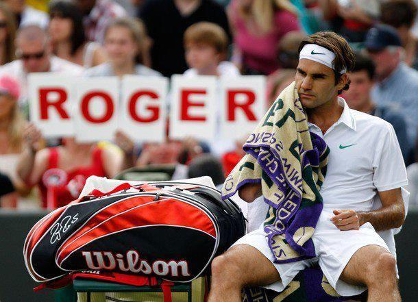 Wimbledon (Inglaterra); Del 25 de Junio al 8 de Julio; Grand Slam - Página 4 397610_424728817571918_1808846624_n