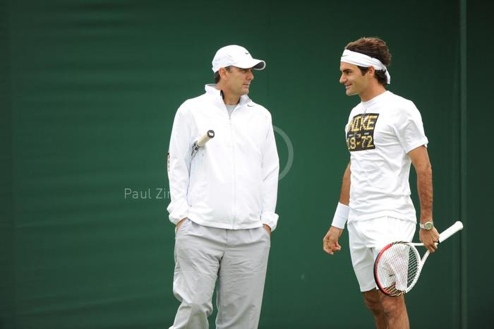 Wimbledon (Inglaterra); Del 25 de Junio al 8 de Julio; Grand Slam - Página 3 401897_415944435115980_1291727685_n