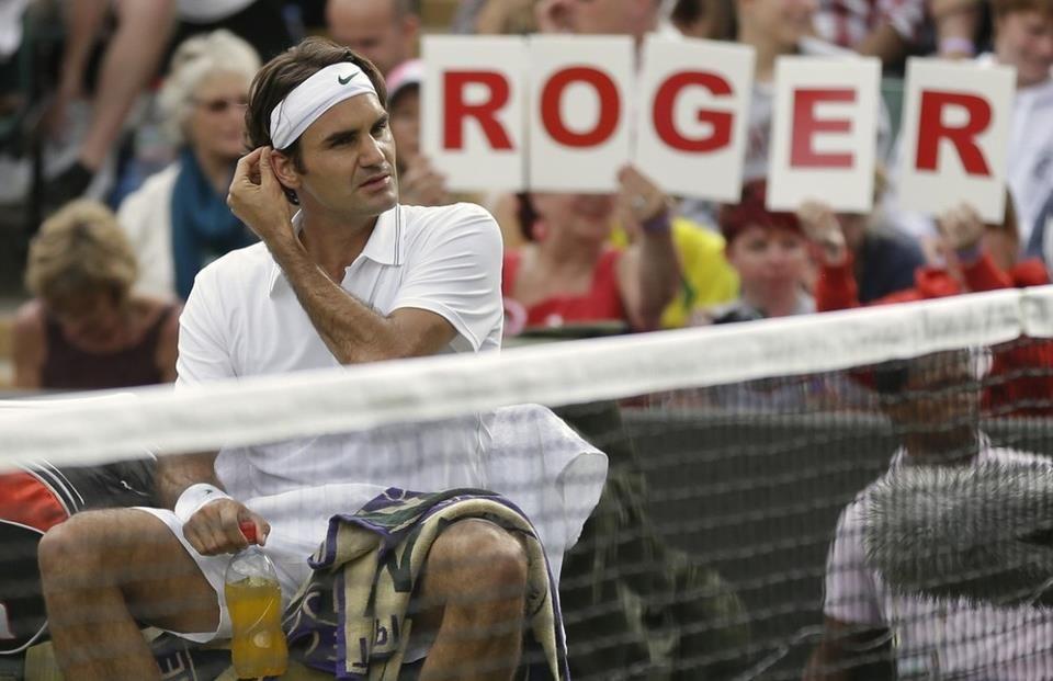 Wimbledon (Inglaterra); Del 25 de Junio al 8 de Julio; Grand Slam - Página 5 403865_417020091675081_475412390_n