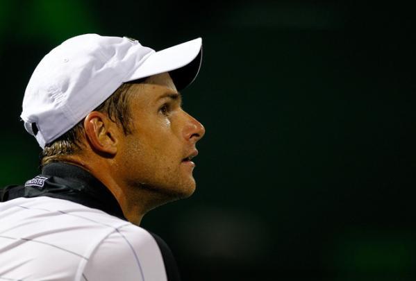 Masters 1000, Miami 2012 del 19 de Marzo al 1 de Abril. - Página 6 4093279871
