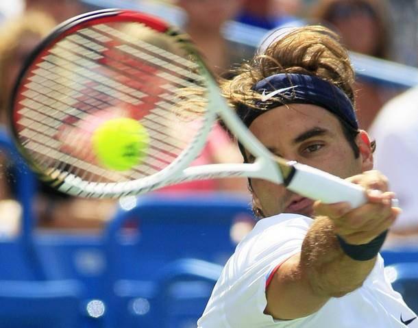 Masters 1000, Cincinati 2012, del 12 al 19 de Agosto. - Página 4 418671_216358828492283_474797820_n