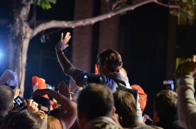 JJOO LONDRES 2012 (del 27 de Julio al 5 de Agosto) - Página 14 418701_10151114576431421_669291328_n