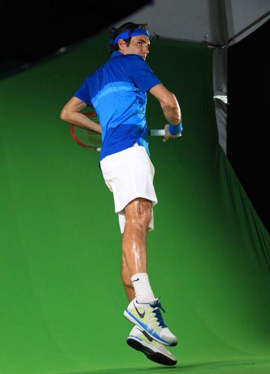 Masters 1000 Indian Wells, del 8 al 18 de Marzo 2012.  - Página 5 421831_348621631848261_217916791585413_1073769_2012418762_n