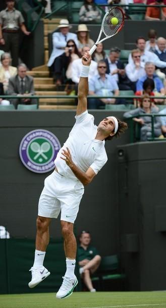 Wimbledon (Inglaterra); Del 25 de Junio al 8 de Julio; Grand Slam - Página 4 425418_417014658342291_1217824954_n