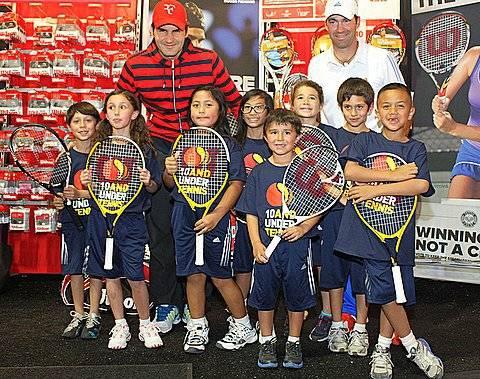 Masters 1000 Indian Wells, del 8 al 18 de Marzo 2012.  - Página 4 426379_10150605953038657_26577873656_9139696_1548895327_n