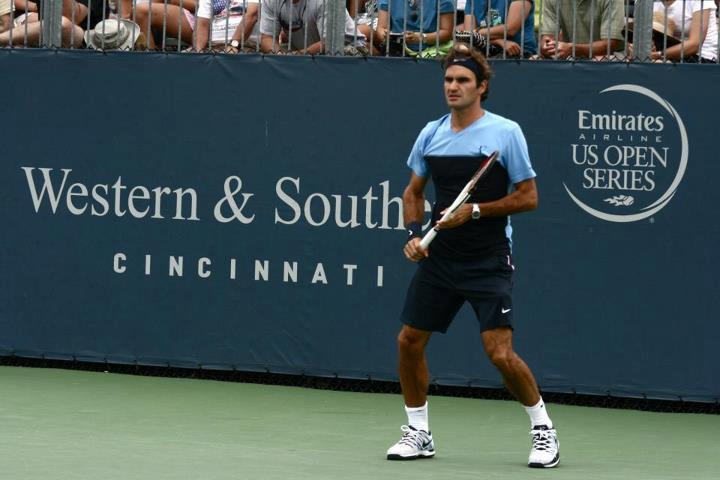 Masters 1000, Cincinati 2012, del 12 al 19 de Agosto. - Página 2 431483_214837871977712_347291878_n