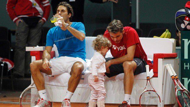 Stanislas Wawrinka y Roger Federer - Página 4 431545_329792513731173_217916791585413_1023335_319044885_n
