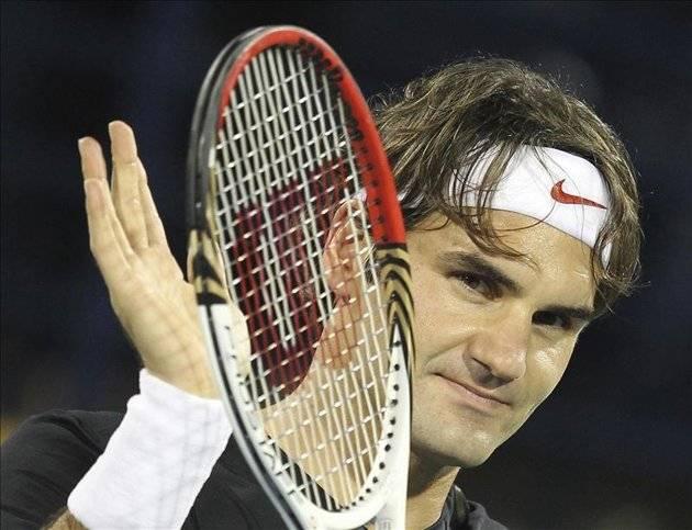 ATP 500, Dubai del 27 de Febrero al 3 de Marzo de 2012. - Página 4 4410102w