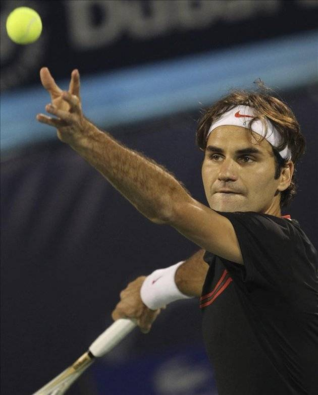 ATP 500, Dubai del 27 de Febrero al 3 de Marzo de 2012. - Página 4 4410578w