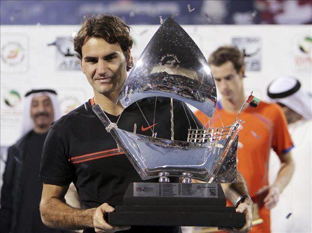 ATP 500, Dubai del 27 de Febrero al 3 de Marzo de 2012. - Página 9 4417255w