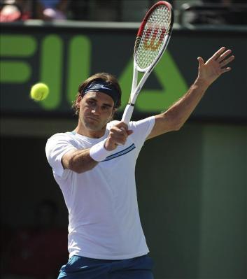 Masters 1000, Miami 2012 del 19 de Marzo al 1 de Abril. - Página 3 4464333w
