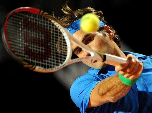 Masters 1000, Roma 2012 del 13 al 20 de Mayo. - Página 10 4580649w