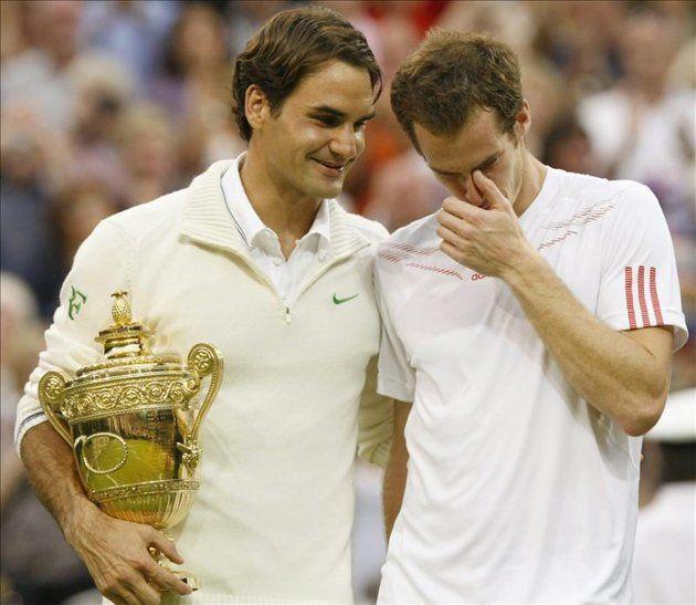 Wimbledon (Inglaterra); Del 25 de Junio al 8 de Julio; Grand Slam - Página 21 4689777w