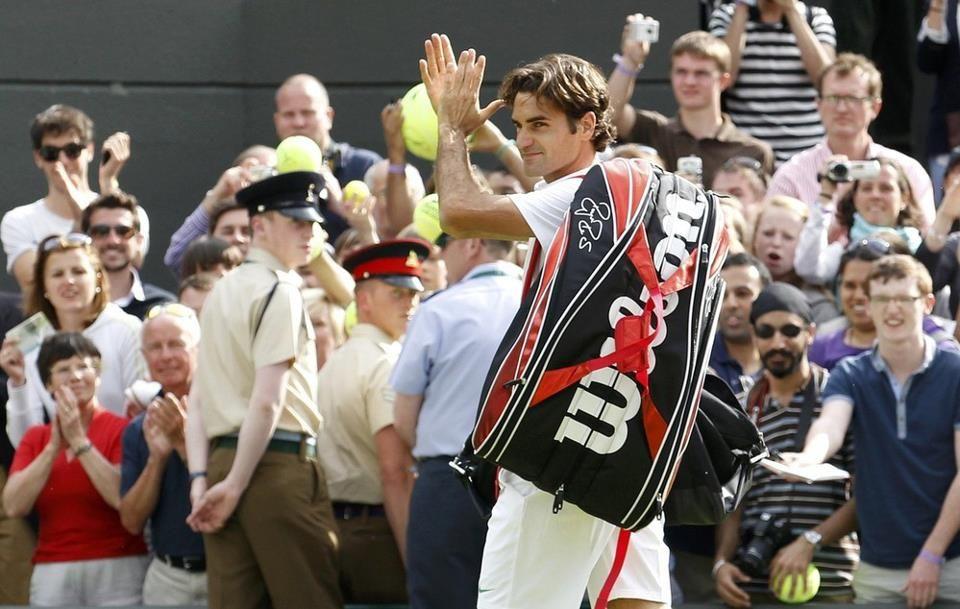 Wimbledon (Inglaterra); Del 25 de Junio al 8 de Julio; Grand Slam - Página 4 484566_417024368341320_1231677620_n