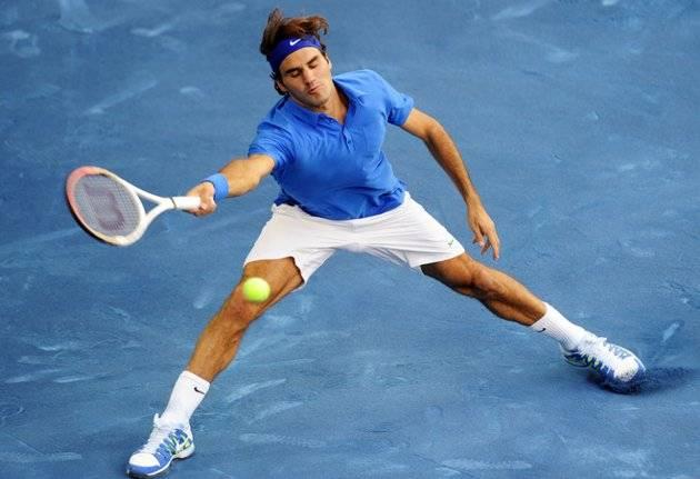 Masters 1000, Madrid 2012 del 7 al 13 de Mayo - Página 16 4c16d3df279bff484c37785318f70391-getty-510886893