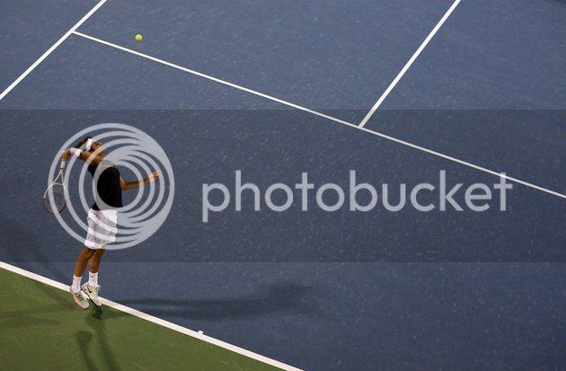 ATP 500, Dubai del 27 de Febrero al 3 de Marzo de 2012. - Página 3 4e2a745d45d81a06b9ce7c72becfd1b9-getty-509246694