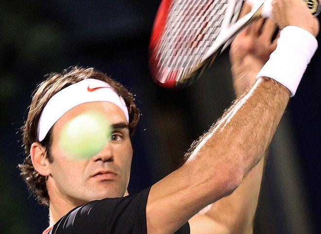 ATP 500, Dubai del 27 de Febrero al 3 de Marzo de 2012. - Página 9 4e2c0403d10bda030b441d38d43f546d-getty-509347375