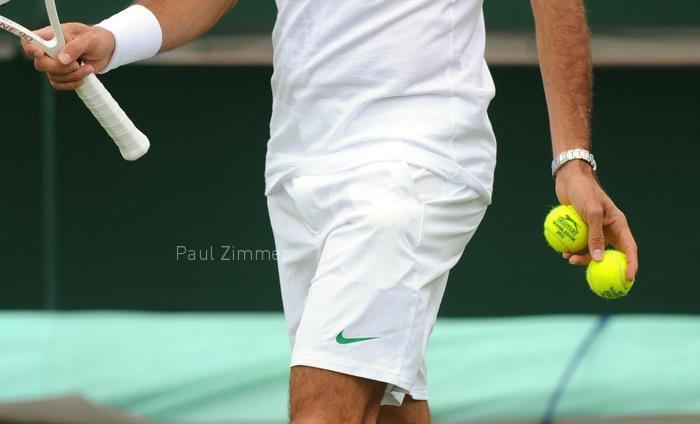 Wimbledon (Inglaterra); Del 25 de Junio al 8 de Julio; Grand Slam - Página 3 521375_415944705115953_140323956_n