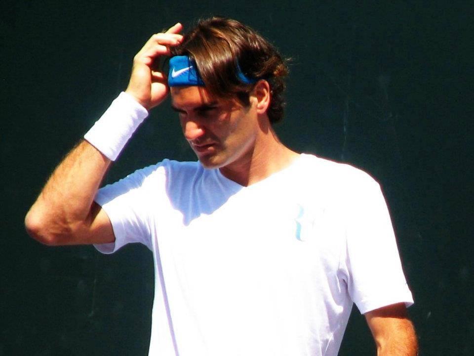 Masters 1000, Miami 2012 del 19 de Marzo al 1 de Abril. - Página 3 522993_365070356871098_165795846798551_1065767_1715503442_n