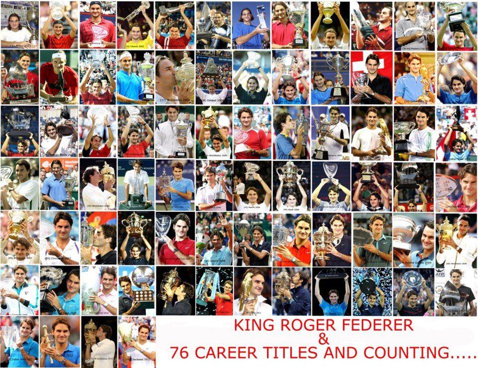 Masters 1000, Cincinati 2012, del 12 al 19 de Agosto. - Página 5 523243_4115542320541_1714406887_n