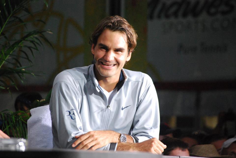 La sonrisa de Roger - Página 15 524343_437900929586997_1906251770_n