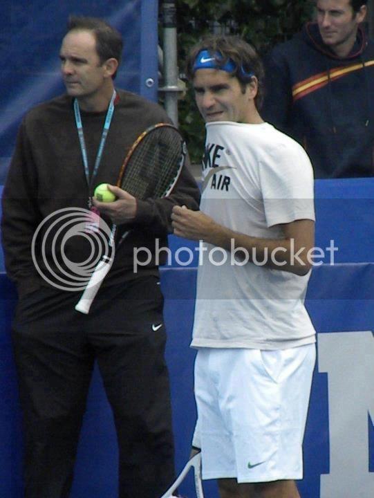 Masters 1000, Madrid 2012 del 7 al 13 de Mayo - Página 15 526063_398934346818032_165795846798551_1153133_217114742_n