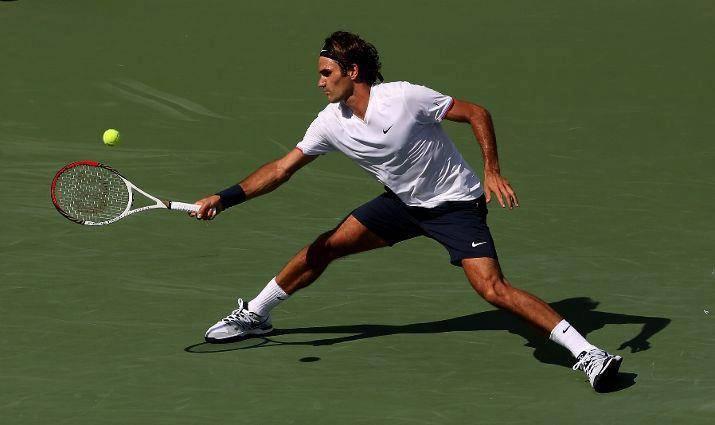 Masters 1000, Cincinati 2012, del 12 al 19 de Agosto. - Página 4 531064_438009869576103_1504672766_n