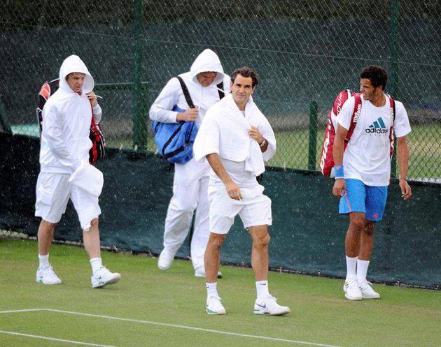 Wimbledon (Inglaterra); Del 25 de Junio al 8 de Julio; Grand Slam - Página 13 532117_420178398025917_1988059209_n