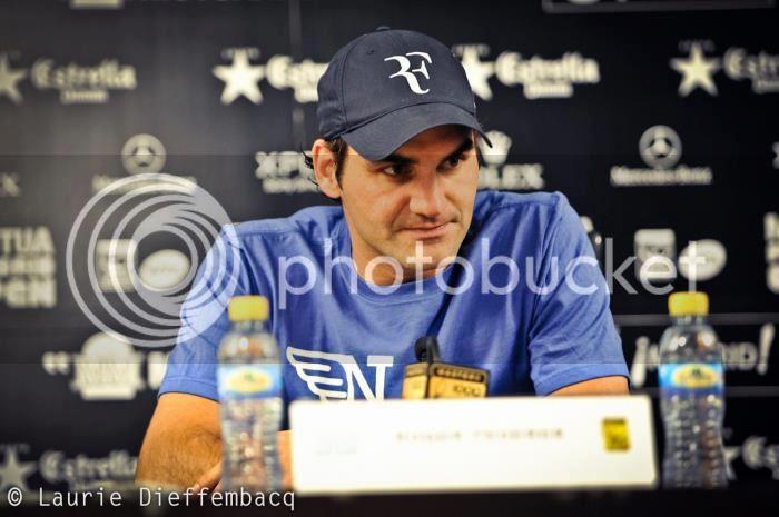Masters 1000, Madrid 2012 del 7 al 13 de Mayo - Página 15 532714_398606913517442_165795846798551_1152169_987695645_n
